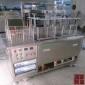 佛山-顺德-禅城-高明-三水-南海-五金电镀厂专用超声波清洗机振板