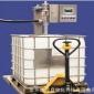 博渡供应化工防爆型液体灌装机-油漆涂料油脂润滑油环氧树脂
