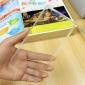 适用索尼sonyZ5PremiumZ4Compact32手机壳透明软壳全包保护套现货