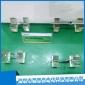 专业生产 深圳tbi滚珠丝杆 高强度丝杆 研磨滚珠丝杆 品质保证