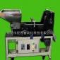 东莞全自动产品预压机  锂电池电容器全自动化生产线  厂家直销