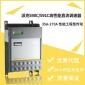 (上海呈达)原装Praker派克591C/1100/5/3/0/1/0直流调速器