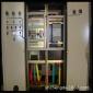 (实拍)上海呈达自动化 CHD直流调速器扩容柜