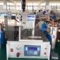 厂家直销在线式全自动打胶机灌胶机 双组份环氧树脂灌胶机