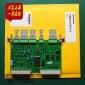 批发全新西门子直流调速器C98043-A7010-L2配件6RA70系列